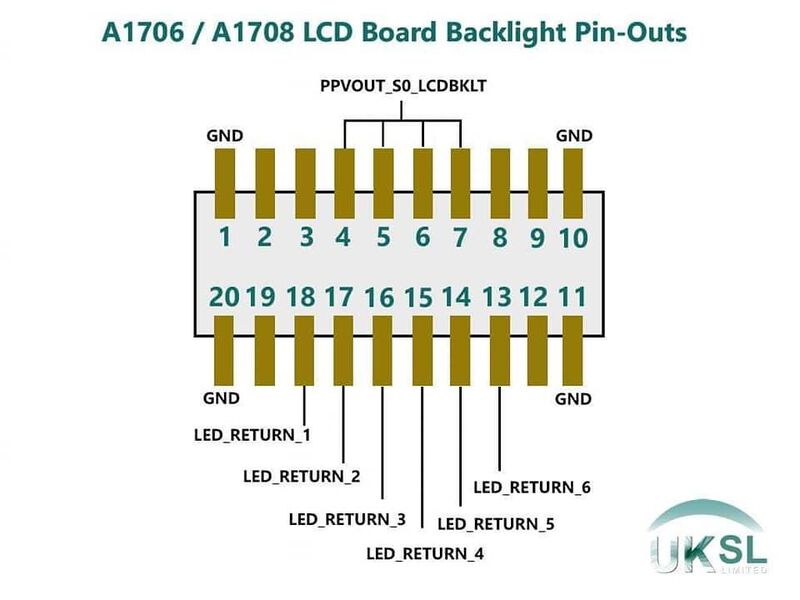 A1706-1708 Backlight Pinout.jpg