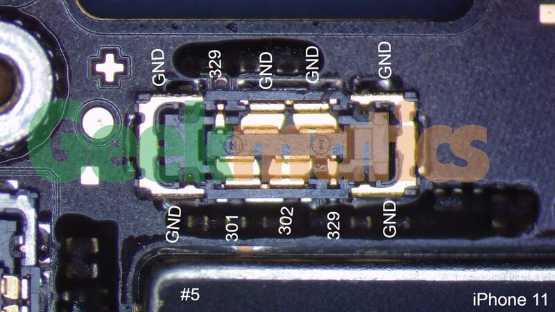 iPhone 11 Connector 5.jpg