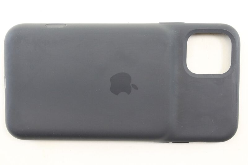 iPhone 11 Smart Case 01.jpg